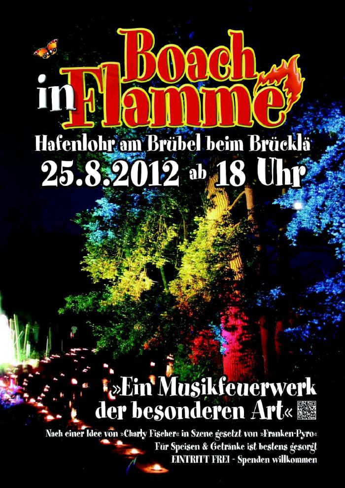 7_Plakat_BoachinFlamme_2012
