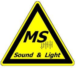 MS Music Waldzell