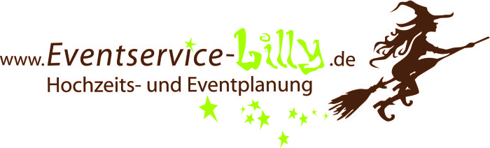 www_Eventservice-lilly_de